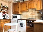 Vente Appartement 2 pièces 61m² SAINT GILLES CROIX DE VIE - Photo 5