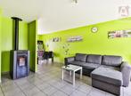 Vente Maison 4 pièces 80m² COEX - Photo 7