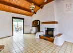 Vente Maison 3 pièces 92m² SAINT GILLES CROIX DE VIE - Photo 5