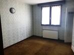 Vente Maison 6 pièces 116m² Saint-Gilles-Croix-de-Vie (85800) - Photo 5