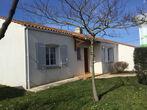 Vente Maison 4 pièces 93m² Saint-Hilaire-de-Riez (85270) - Photo 2