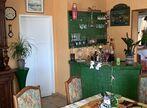 Vente Maison 5 pièces 100m² SAINT HILAIRE DE RIEZ - Photo 4