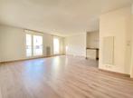 Vente Appartement 3 pièces 69m² SAINT GILLES CROIX DE VIE - Photo 3