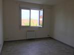 Vente Maison 5 pièces 136m² Saint-Gilles-Croix-de-Vie (85800) - Photo 6