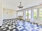 Vente Maison 4 pièces 92m² SAINT GILLES CROIX DE VIE - Photo 5