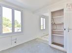 Vente Maison 4 pièces 103m² SAINT GILLES CROIX DE VIE - Photo 5