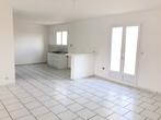 Vente Maison 4 pièces 87m² Notre-Dame-de-Riez (85270) - Photo 4