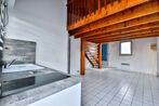 Vente Maison 2 pièces 28m² Saint-Gilles-Croix-de-Vie (85800) - Photo 2
