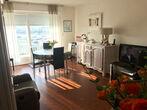 Vente Appartement 3 pièces 68m² Saint-Gilles-Croix-de-Vie (85800) - Photo 3