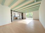 Vente Maison 4 pièces 88m² SAINT HILAIRE DE RIEZ - Photo 6