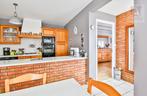 Vente Maison 4 pièces 95m² Le Fenouiller (85800) - Photo 10