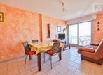Vente Appartement 2 pièces 36m² SAINT GILLES CROIX DE VIE - Photo 4