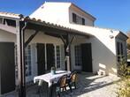 Vente Maison 194m² Saint-Gilles-Croix-de-Vie (85800) - Photo 1