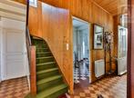 Vente Maison 8 pièces 145m² SAINT HILAIRE DE RIEZ - Photo 5