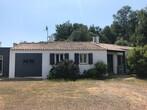 Vente Maison 5 pièces 160m² Saint-Hilaire-de-Riez (85270) - Photo 3