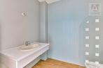 Vente Appartement 3 pièces 74m² Saint-Gilles-Croix-de-Vie (85800) - Photo 5