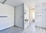 Vente Maison 2 pièces 39m² SAINT GILLES CROIX DE VIE - Photo 6