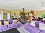 Vente Maison 6 pièces 150m² SAINT REVEREND - Photo 4