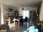 Vente Maison 5 pièces 97m² Saint-Maixent-sur-Vie (85220) - Photo 2