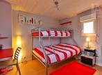 Vente Maison 4 pièces 109m² SAINT GILLES CROIX DE VIE - Photo 8
