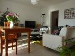 Vente Maison 4 pièces 88m² Le Fenouiller (85800) - Photo 2