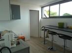 Vente Appartement 3 pièces 96m² Saint-Gilles-Croix-de-Vie (85800) - Photo 4