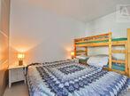 Vente Appartement 3 pièces 75m² SAINT GILLES CROIX DE VIE - Photo 6