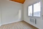 Vente Appartement 3 pièces 56m² SAINT GILLES CROIX DE VIE - Photo 3
