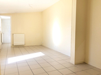 Vente Maison 4 pièces 93m² SAINT HILAIRE DE RIEZ - Photo 8