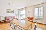 Vente Appartement 2 pièces 42m² Saint-Gilles-Croix-de-Vie (85800) - Photo 5