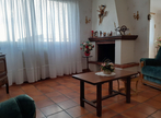 Vente Maison 5 pièces 126m² SAINT HILAIRE DE RIEZ - Photo 3