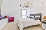 Vente Appartement 3 pièces 85m² SAINT GILLES CROIX DE VIE - Photo 12