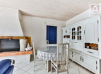 Vente Maison 4 pièces 113m² SAINT GILLES CROIX DE VIE - Photo 3