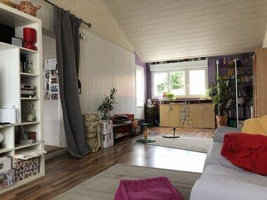Vente Maison 7 pièces 162m² Saint-Hilaire-de-Riez (85270) - photo