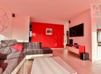 Vente Maison 5 pièces 138m² COMMEQUIERS - Photo 4