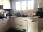 Vente Appartement 4 pièces 94m² Saint-Gilles-Croix-de-Vie (85800) - Photo 3