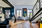 Vente Maison 3 pièces 134m² Saint-Gilles-Croix-de-Vie (85800) - Photo 9