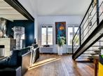 Vente Maison 3 pièces 134m² SAINT GILLES CROIX DE VIE - Photo 10