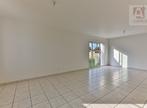 Vente Maison 4 pièces 77m² COEX - Photo 2