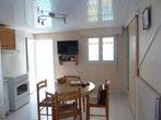 Vente Maison 3 pièces 53m² Saint-Gilles-Croix-de-Vie (85800) - Photo 2