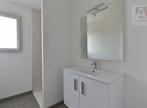 Vente Maison 4 pièces 91m² L AIGUILLON SUR VIE - Photo 4