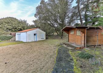 Vente Maison 1 pièce 14m² SAINT HILAIRE DE RIEZ - Photo 1