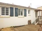 Vente Maison 4 pièces 80m² L AIGUILLON SUR VIE - Photo 1