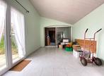 Vente Maison 6 pièces 138m² SAINT HILAIRE DE RIEZ - Photo 9