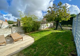 Location Maison 3 pièces 68m² Saint-Révérend (85220) - Photo 1