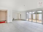 Vente Maison 4 pièces 85m² SAINT GILLES CROIX DE VIE - Photo 3