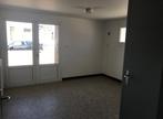 Location Maison 5 pièces 144m² Saint-Hilaire-de-Riez (85270) - Photo 6