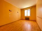 Vente Maison 4 pièces 75m² SAINT HILAIRE DE RIEZ - Photo 9
