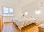 Vente Appartement 3 pièces 63m² SAINT GILLES CROIX DE VIE - Photo 6