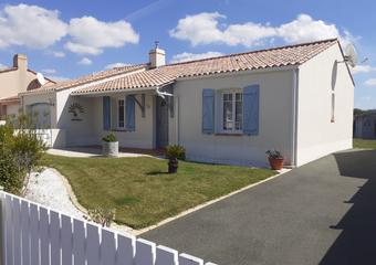 Vente Maison 3 pièces 80m² SAINT GILLES CROIX DE VIE - Photo 1